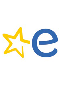 Euronics Vääksy