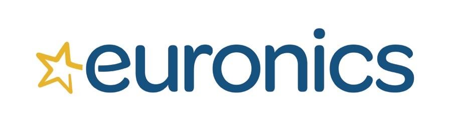 Euronics verkkokaupan toimitus- ja maksutavat c6a7681fc6