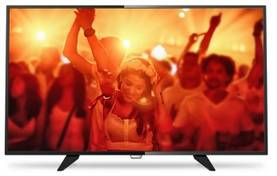 "PHILIPS 43PFS4131/12 43"" LED-TV - 40-50 tuumaiset - 8718863010020 - 1"