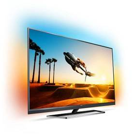 "PHILIPS 49PUS7502/12 49"" UHD ANDROID SMART TV - 40-50 tuumaiset - 8718863011560 - 1"