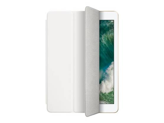 APPLE IPAD WHITE SMART COVER - Tablettien tarvikkeet - 190198445780 - 1