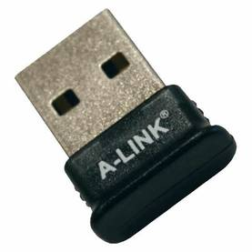 A-LINK BLUETOOTH 4.0 USB- - Tarvikkeet - 6418949030141 - 1