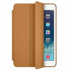 APPLE MF047ZM/A IPAD AIR BROWN - Tablettien tarvikkeet - 885909787821 - 1