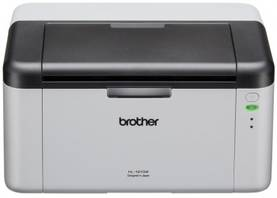 BROTHER HL-1210W LASERTULOSTIN - Laser - 4977766742221 - 1