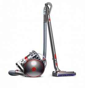 DYSON CINETIC BIG BALL ANIMALPRO 2 PÖLYNIMURI - Pussittomat pölynimurit - 5025155027561 - 1