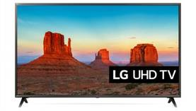 "LG 55UK6300PLB 55"" UHD SMART TV - yli 50 tuumaiset - 8806098144921 - 1"