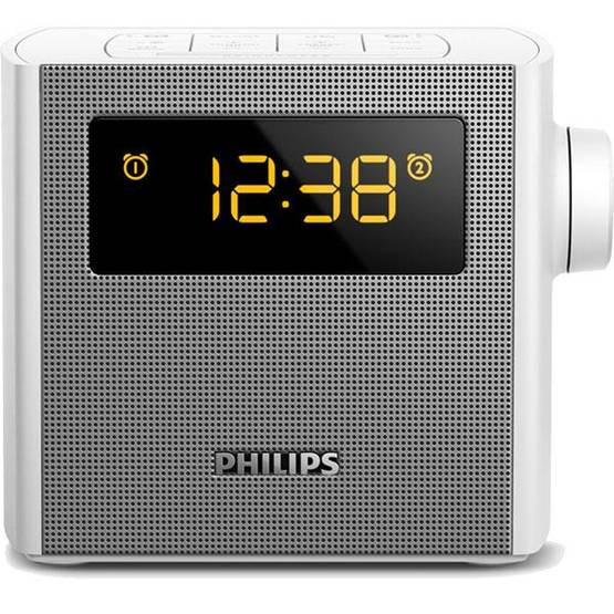 PHILIPSAJ4300W12KELLORADIO_4895185608921_1.jpg