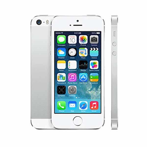 Apple iPhone 5 s 16, gt, musta (lukitsematon, tehdaskorjattu ME432 Apple iPhone 5 s 16, gB, matkapuhelin hintavertailu - Löydä paras hinta Merritt Station - 51 Photos 101 Reviews - Coffee Tea
