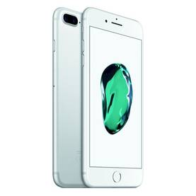APPLE IPHONE 7 PLUS 128GB SLV - Matkapuhelimet - 190198043962