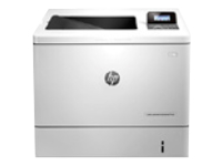 HP COLOR LJ ENTERPRISE M553N VÄRILASER - Laser - 888182487242 - 1
