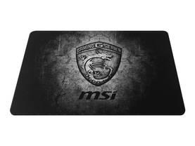 MSI GAMING SHIELD HIIRIMATTO - Tarvikkeet - 4719072422332 - 1