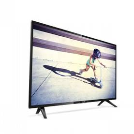 "PHILIPS 39PHS4112/12 39"" LED TV - 32-39 tuumaiset - 8718863013052 - 1"