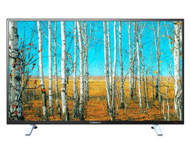 "THOMSON 40FA3104 40"" FULL HD LED-TV - 40-50 tuumaiset - 5901292508302 - 1"