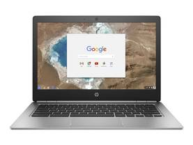 "HP CHROMEBOOK 13 G1 13.3"" - Chromebook - 889899670262 - 1"