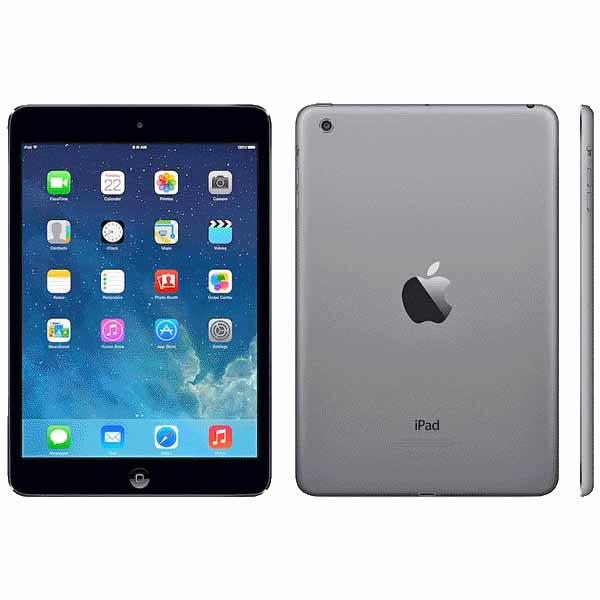 apple ipad mini 2 retina me820ks a wifi cellular 32gb. Black Bedroom Furniture Sets. Home Design Ideas