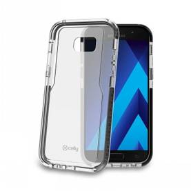 CELLY SAMSUNG GALAXY A5 2017 HEXAGON COVER - Laukut ja kotelot - 8021735731443 - 1