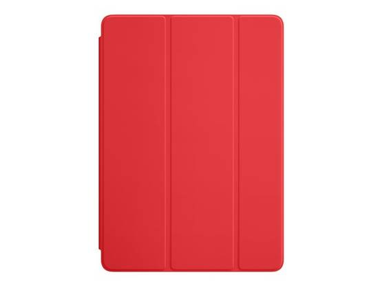 APPLEIPADPRODUCTREDSMARTCOVER_190198445803_2.jpg