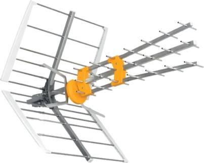 5g Antenni