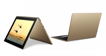 LENOVOYOGABOOK10.1FHD_190151293953_1.png