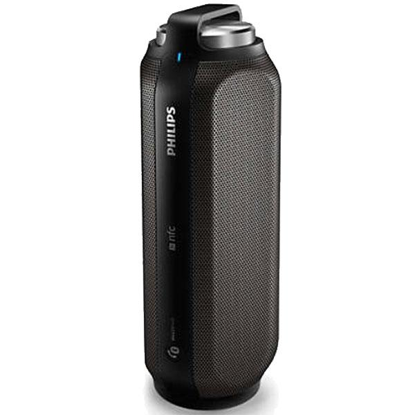 PHILIPS BT6600B/12 BLUETOOTH- - Kaiuttimet - 4895185605944 - 2