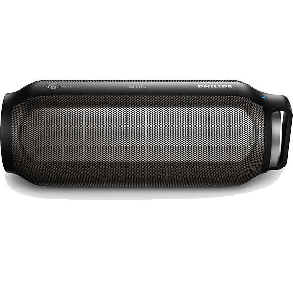 PHILIPS BT6600B/12 BLUETOOTH- - Kaiuttimet - 4895185605944 - 4