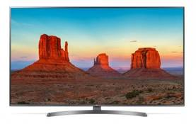 "LG 55UK6750PLD 55"" UHD SMART TV - yli 50 tuumaiset - 8806098152094 - 1"