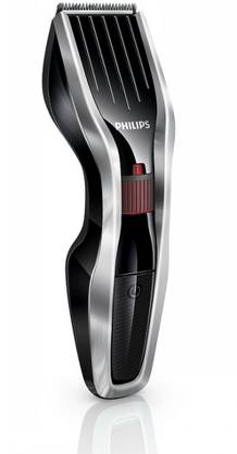 PHILIPS HC5440/16 KOTIPARTURI - Kotiparturit - 8710103641094 - 1
