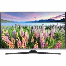 "SAMSUNG UE40J5105AK 40"" LED-TV - 40-50 tuumaiset - 8806086891264 - 1"