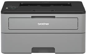 BROTHER HL-L2350DW LASERTULOSTIN - Laser - 4977766782524 - 1