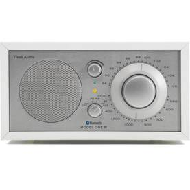 TIVOLI AUDIO MODEL ONE BT - Analoginen radiot - 815097013884 - 1