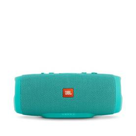 JBL CHARGE 3 BLUETOOTH-KAIUTIN TURKOOSI - Kaiuttimet - 6925281914225 - 1