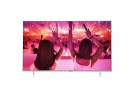 "PHILIPS 49PFT5501/12 49"" LED-TV ANDROID - 40-50 tuumaiset - 8718863008195 - 1"