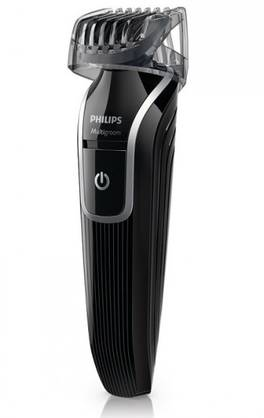 PHILIPS QG3320/15 MULTIGROOM - Kotiparturit - 8710103590415 - 1