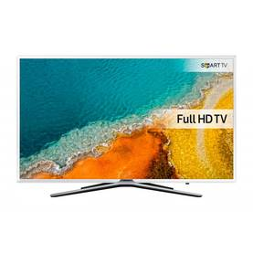 "SAMSUNG UE49K5515AK 49"" SMART LED-TV - 40-50 tuumaiset - 8806088261355 - 1"