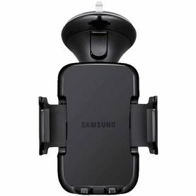 SAMSUNG UNIVERSAL VEHICLE DOCK - Tablettien tarvikkeet - 8806085518315 - 1