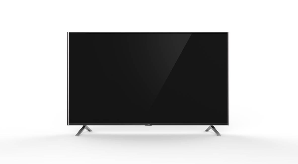 tcl u55s7906 55 uhd smart tv euronics verkkokauppa. Black Bedroom Furniture Sets. Home Design Ideas