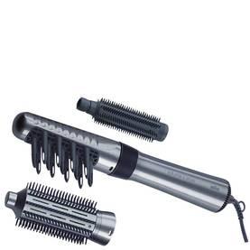 Hyödylliset hiustenhoitolaitteet - Kiharoille ja suorille hiuksille ... 1c61aa88a5
