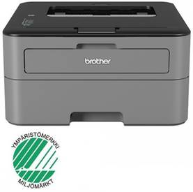 BROTHER HLL2300D LASERTULOSTIN - Laser - 4977766738606 - 1