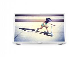 "PHILIPS 24PHT4032/12 24"" LED-TV - Televisiot - 8718863011386 - 1"