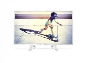 "PHILIPS 32PHT4032/12 32"" LED-TV - 32-39 tuumaiset - 8718863010976 - 1"