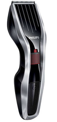 PHILIPS HC5440/85 KOTIPARTURI - Kotiparturit - 8710103744856 - 1