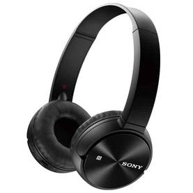 SONY MDRZX330BT WIRELESS - Korvakuulokkeet - 4905524991826 - 1