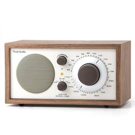 TIVOLI AUDIO MODEL ONE RADIO - Analoginen radiot - 831623002016 - 1