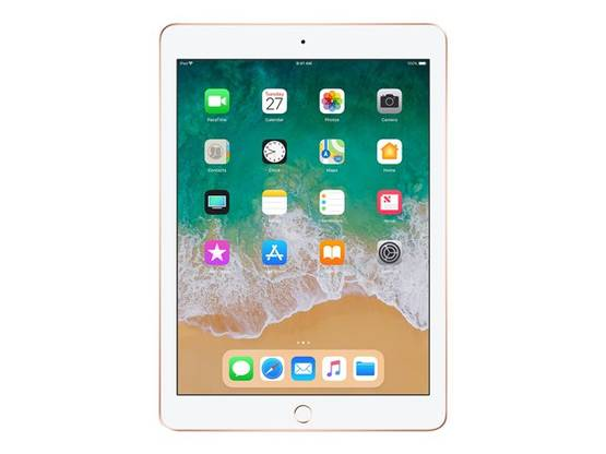 APPLEIPADWI-FICELL128GB_190198648266_1.jpg