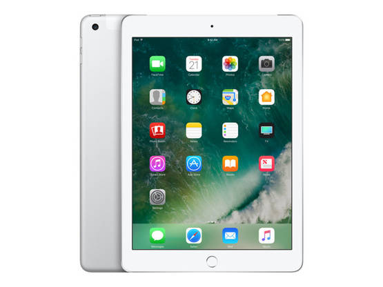 APPLEIPADWI-FICELL128GB_190198648266_2.jpg