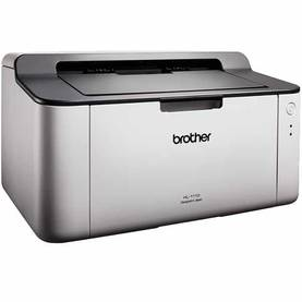 BROTHER HL1110ZW1 TULOSTIN - Laser - 4977766721417 - 1