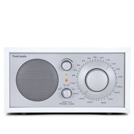 TIVOLI AUDIO MODEL ONE RADIO - Analoginen radiot - 831623002047 - 1