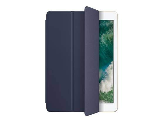 APPLE IPAD MIDNIGHT BLUE SMART COVER - Tablettien tarvikkeet - 190198445827 - 1