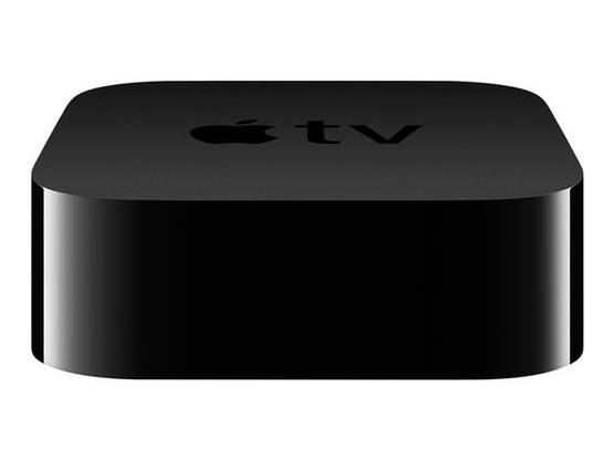 APPLE TV 4K 64GB - Mediasoittimet ja streaming - 190198625687 - 1