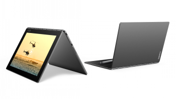 LENOVOYOGABOOK10.1_190151294257_1.png